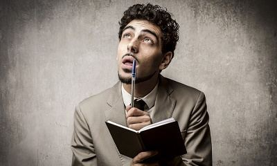 Матрас или матрас как писать
